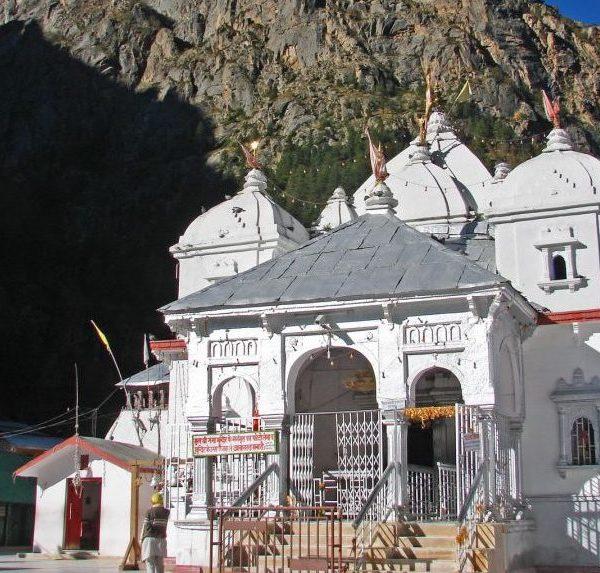 Char dham Yatra From Haridwar Badrinath,Kedarnath,Gangotri